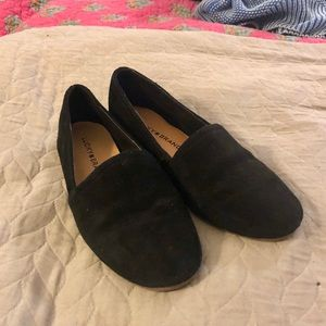 Lucky Brand Shoes - Lucky Brand Flats